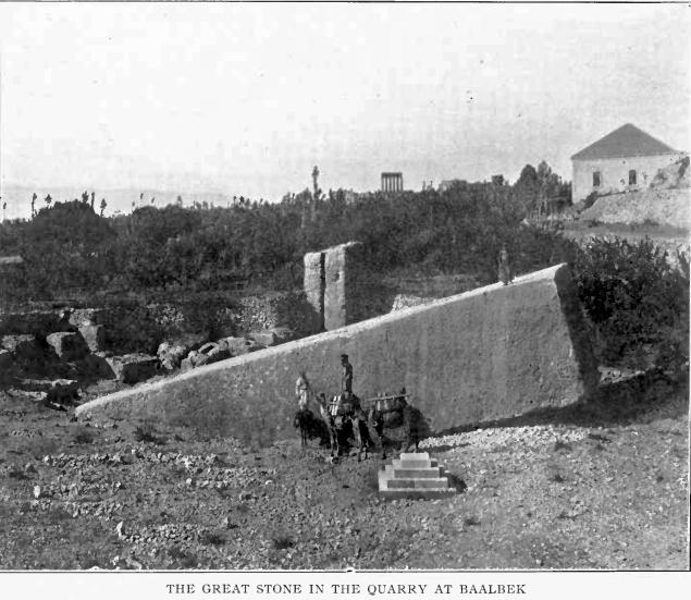 Baalbek_2_1906