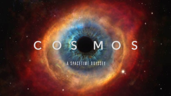 Cosmos-Banner-md